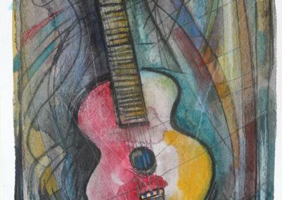 2015-08-guitare-couleurs_02