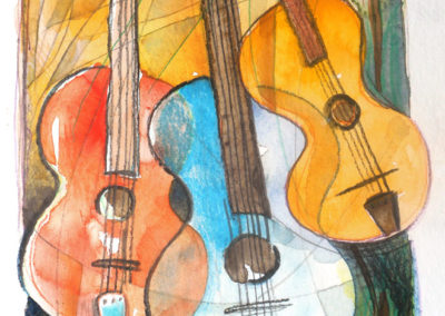 2015-08-guitare_couleurs_05