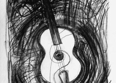 2015-08-guitare_noir-et-blanc_01