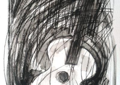 2015-08-guitare_noir-et-blanc_02