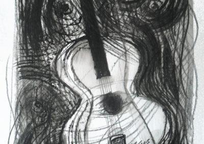 2015-08-guitare_noir-et-blanc_03