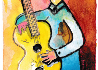 2015-08-guitare_personnages_01