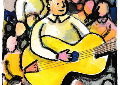 2015-08-guitare_personnages_02