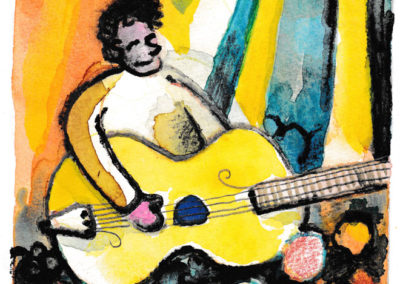 2015-08-guitare_personnages_03